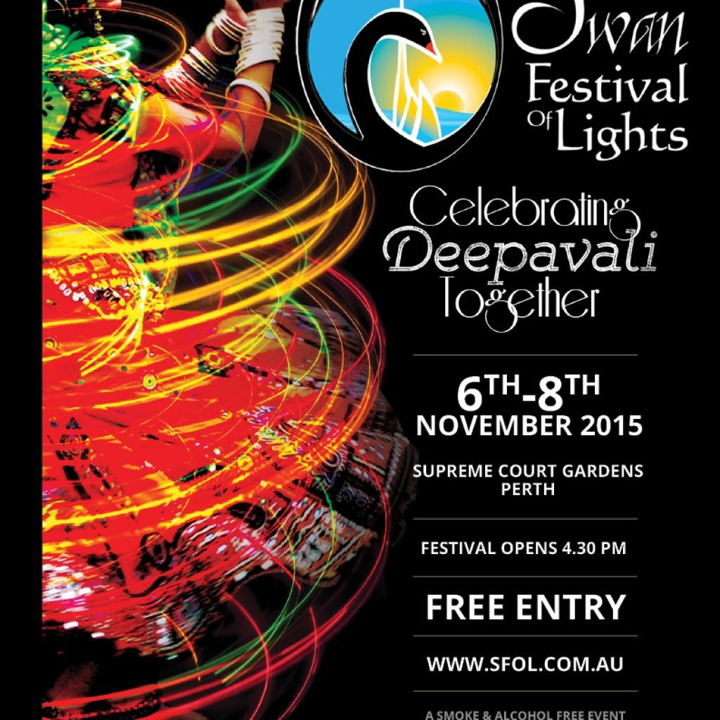 https://www.avenewz.com.au/wp-content/uploads/2015/10/Avenewz-Oct-Nov_V1_201511-1024x1024.jpg
