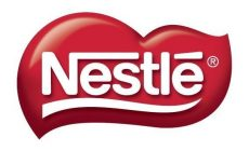 Nestle India Shares Fall After March Quarter Earnings