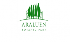 Araluen Botanic Park celebrates 25 years
