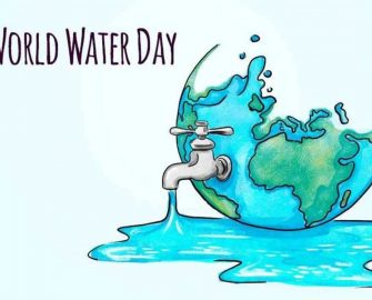 World Water Day 2021: History, significance and theme